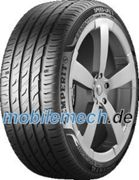 Semperit Speed-Life 3 ( 255/45 R19 104Y XL )