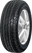 Toyo Open Country A/T plus 245/65 R17 111 H XL