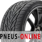 Toyo Proxes S/T 3 XL 305/40 R22 114V