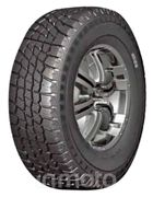 Tracmax X-Privilo AT-08 225/60R17 99 T