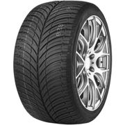 Unigrip Lateral Force 4S 225/45 R19 96W