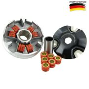 Variator Racing 5,5 -6 15X12MM MOTOFORCE Znen 50 ZN50QT-A Tommy R10 2014-2014