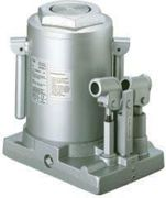 Universalheber hydr. 20 t - JH-20 A